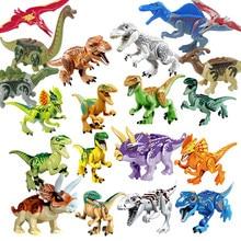 64+ Gambar Mainan Lego Dinosaurus Terlihat Keren