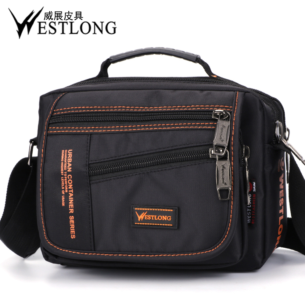 3720 1 high quality brand single shoulder bag mini bags men messenger bag crossbody bag for