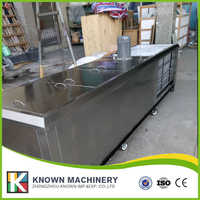 26000pcs/day 8 free molds automatic commercial ice lolly machine price