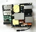 """100% NEW A1312 Power Supply 310W PA-2311-02A ADP-310AF B for iMac 27"""" A1312 2009-2011 614-0446 661-5310 614-0476"""