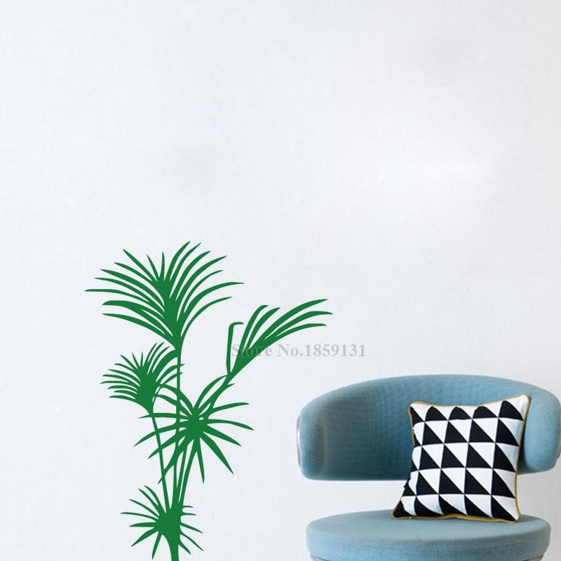 Tolle Palme Färbung Fotos - Malvorlagen-Ideen - printingontshirts.info