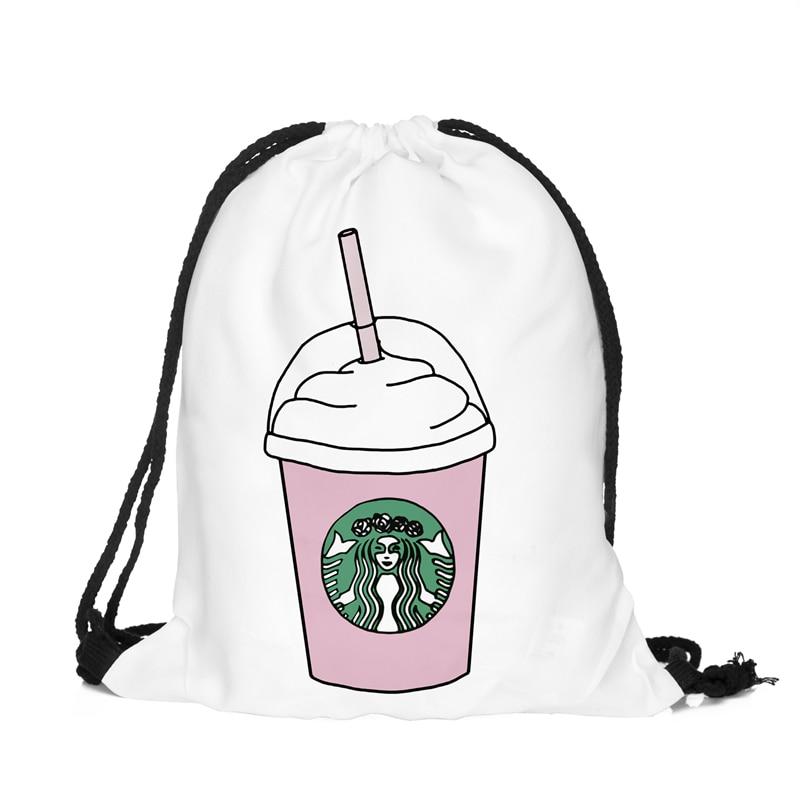 Design A School Backpack