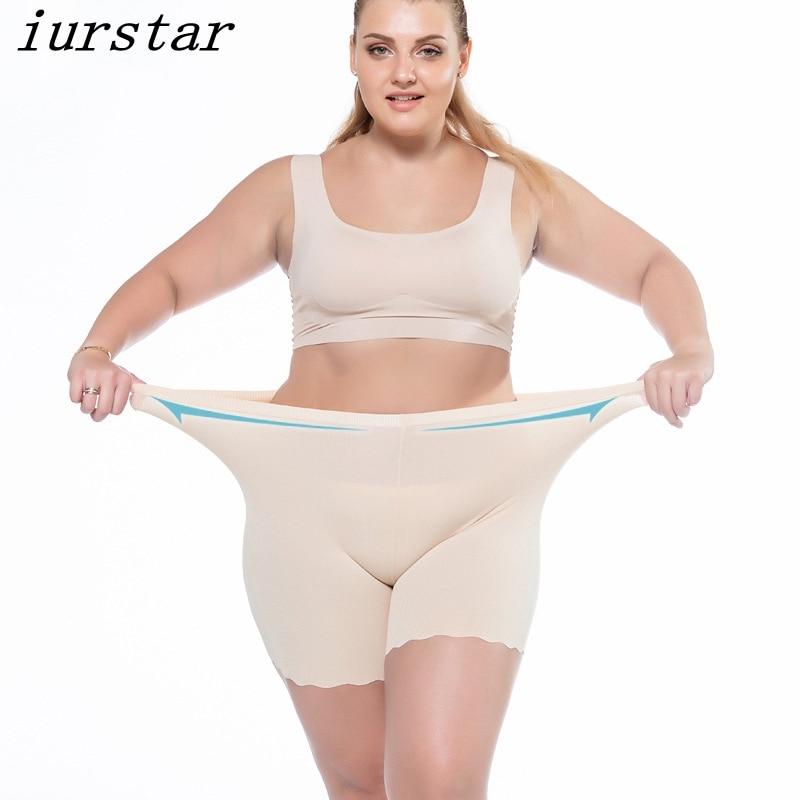 Iurstar Capris Pants Women Plus Size Capris For Women High Elasticity Vertical Stripes Cotton Thread Pantalones Soft Pants Women