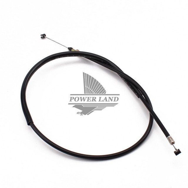 1pcs Motorcycle Clutch Cable Rope Steel Line Wire for BMW
