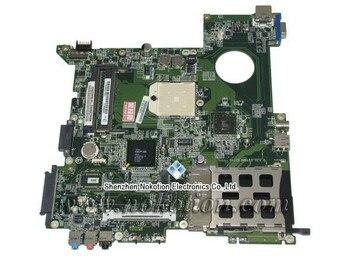 NOKOTION MBAG306002-placa base para portátil, para Acer Aspire 5050 3050 5070 31ZR3MB0030...