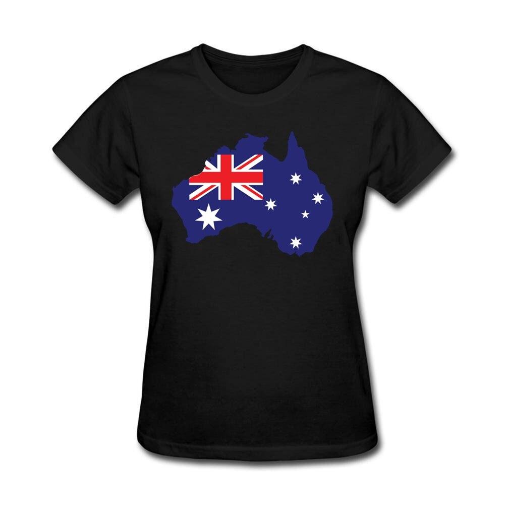 женские футболки печать