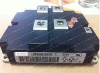 FZ900R16KF5 IGBT 모듈
