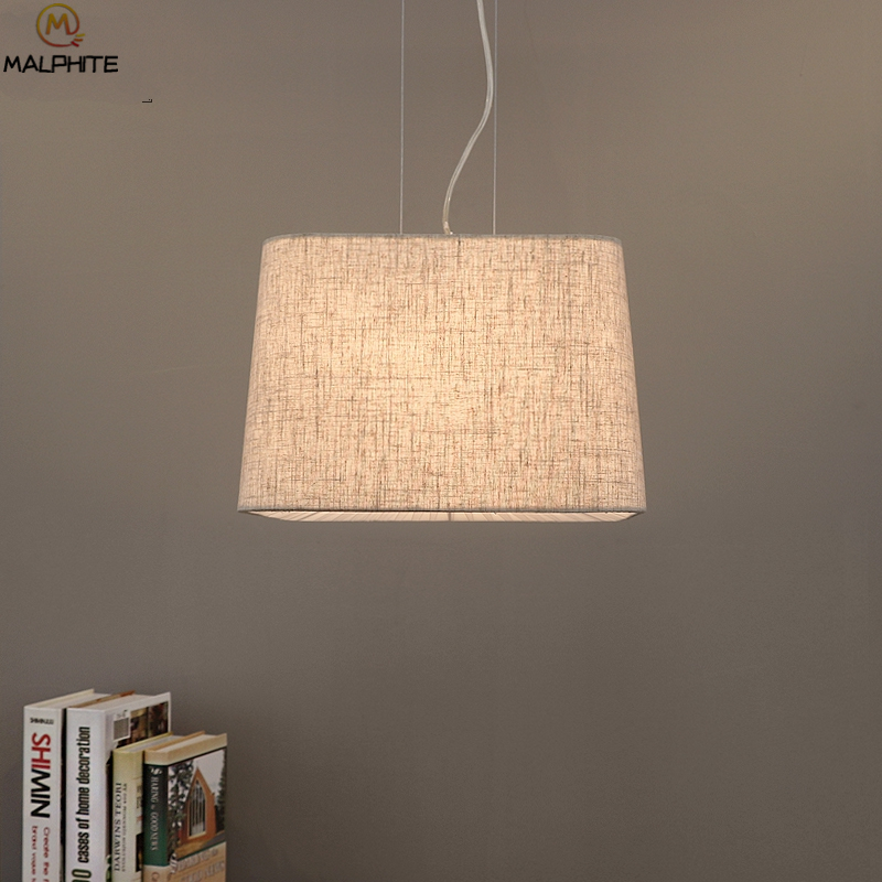 Modern Lustre Rope LED Pendant Lights  Bedroom Retro Linen Luminaire pendant Lamp Living Room Industrial Decor Lighting FixturesModern Lustre Rope LED Pendant Lights  Bedroom Retro Linen Luminaire pendant Lamp Living Room Industrial Decor Lighting Fixtures