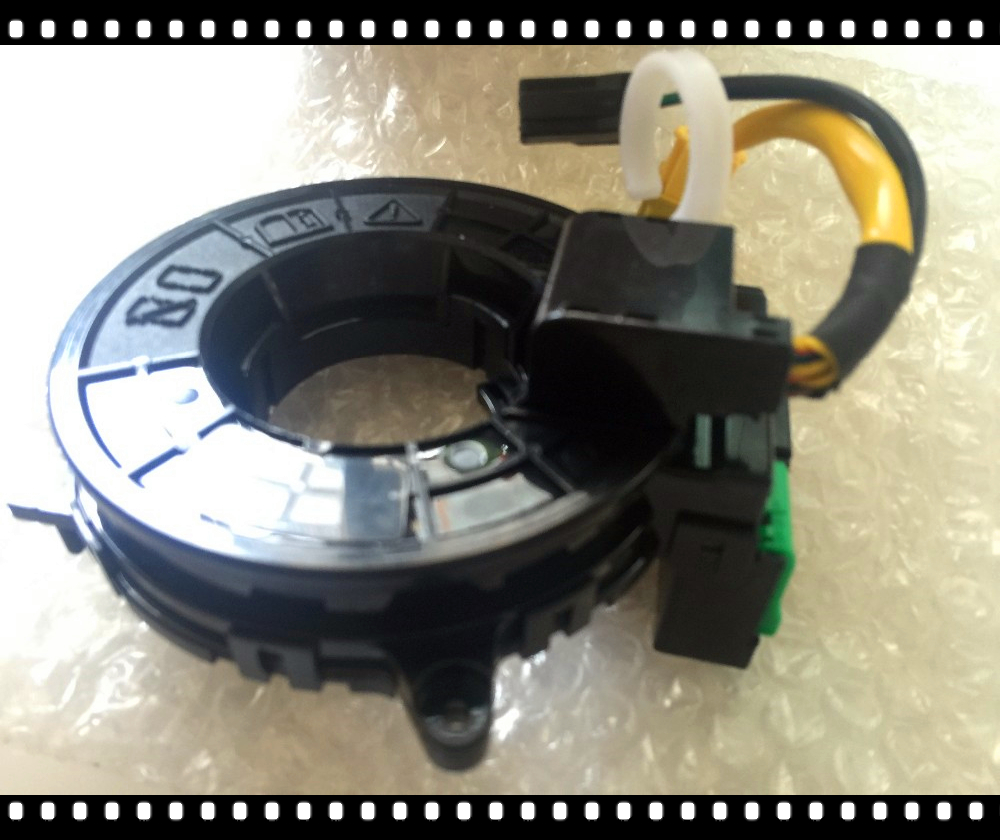 2013 Kia Forte 971792j000 Hvac Blower Motor Control Module Hvac