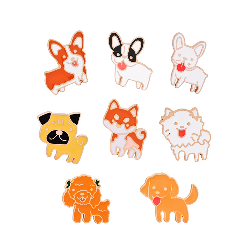 pin animals dogs 3080 - photo #4