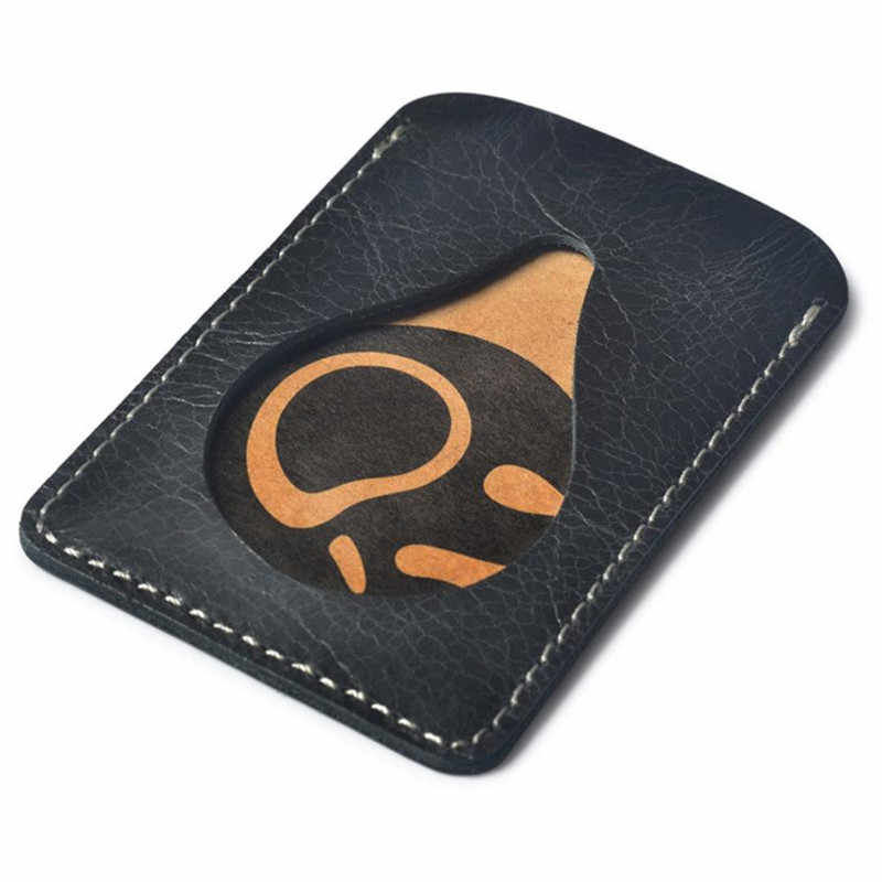 Detail Feedback Questions About Slim Credit Id Card Holder Case Bag