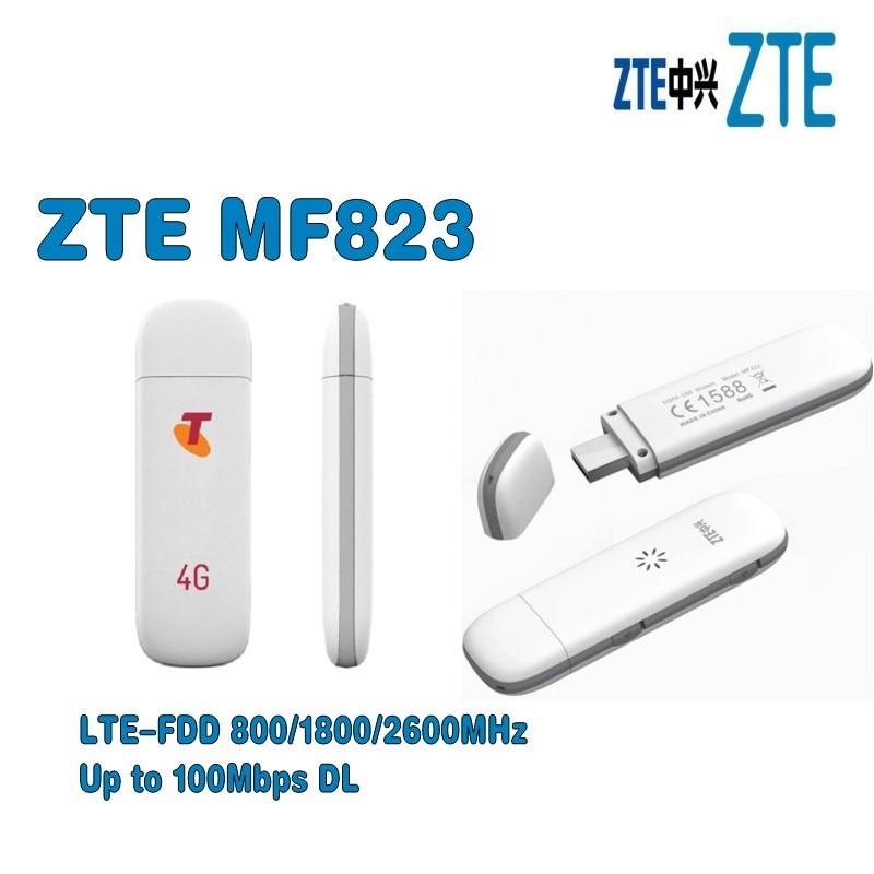 modem dongle prancha placa dados mais 2pcs 4g antena 03