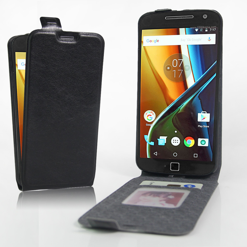 mobile phone cases coque for motolora moto g4 plus 5 5 pu. Black Bedroom Furniture Sets. Home Design Ideas