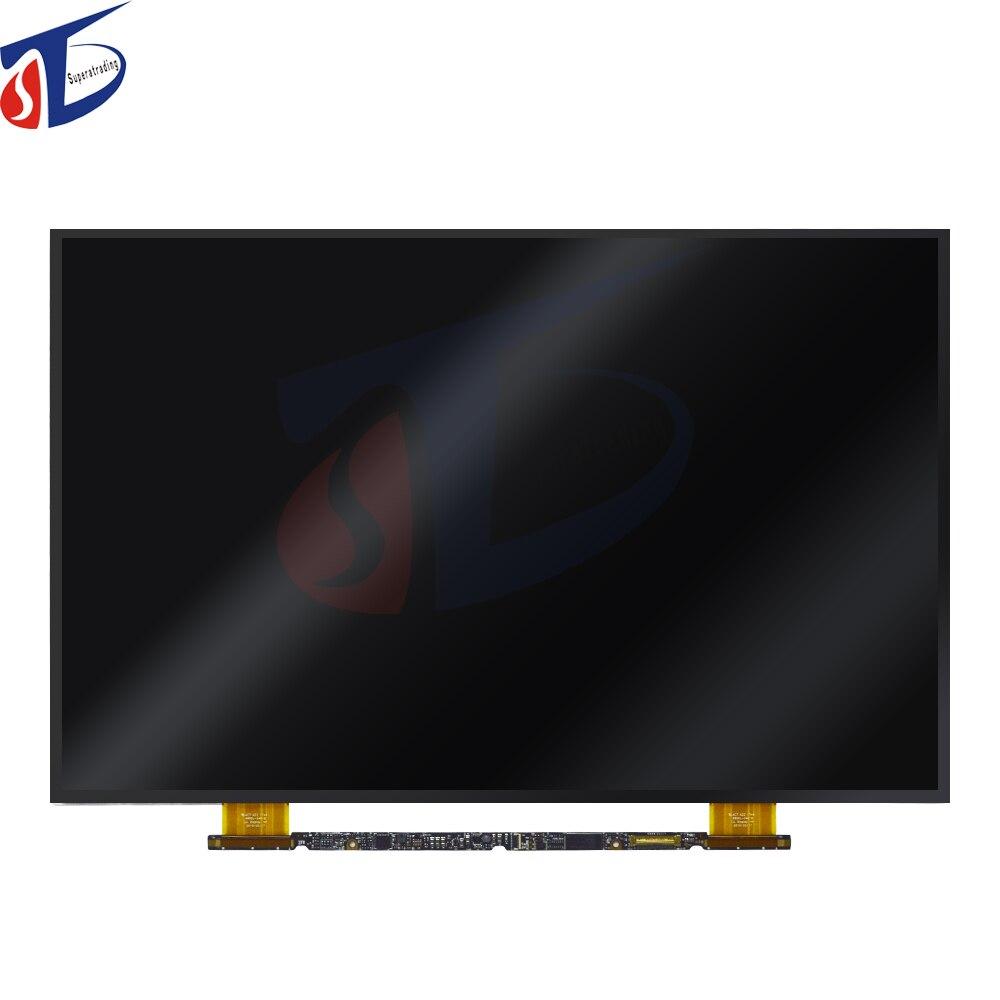 Écran d'affichage LCD d'origine 13