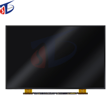 original 13″ A1369 LCD Display Screen for MacBook Air LED Display MC503 MC504 MC965 MC966 2011year