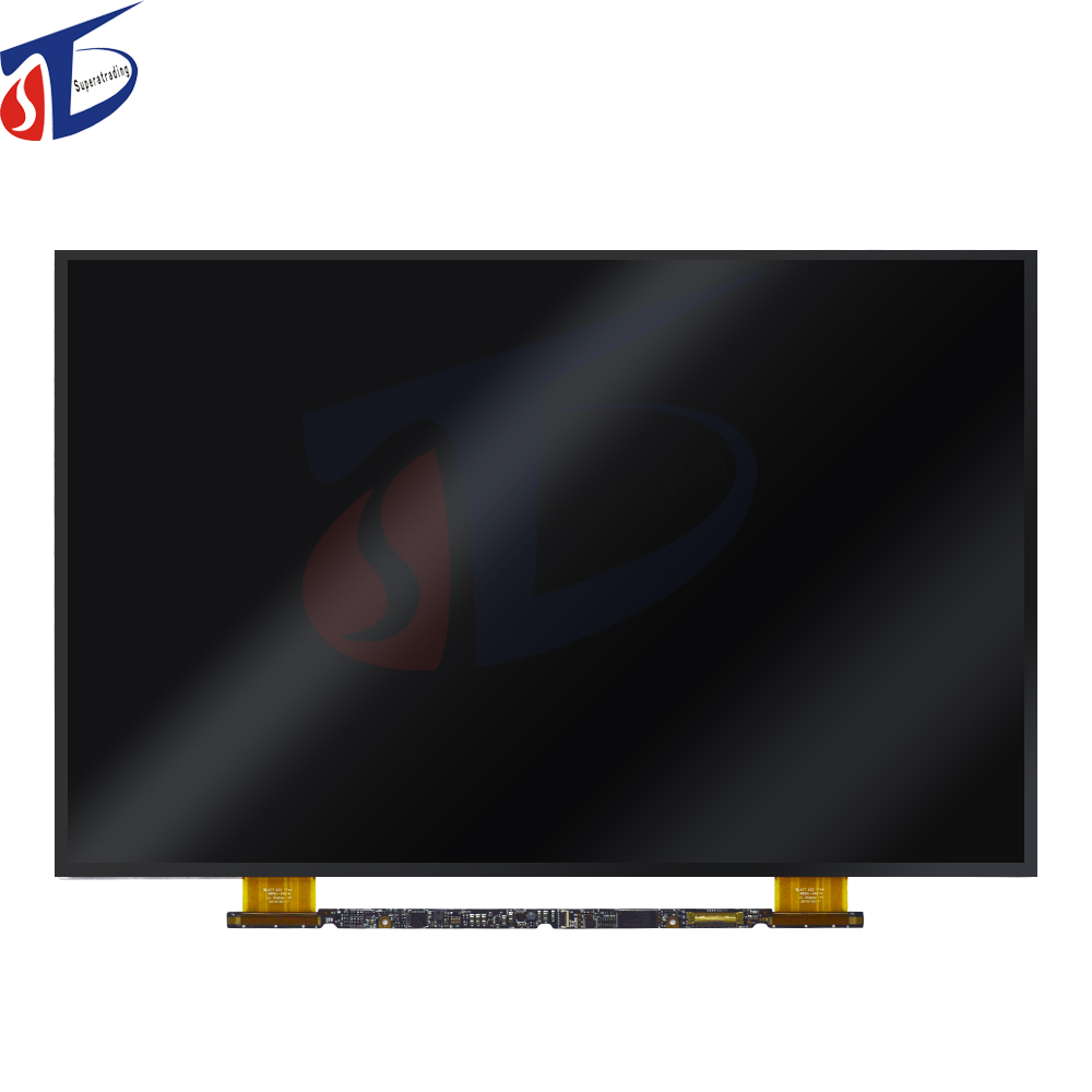 original 13 A1369 LCD Display Screen for MacBook Air LED Display MC503 MC504 MC965 MC966 2011year