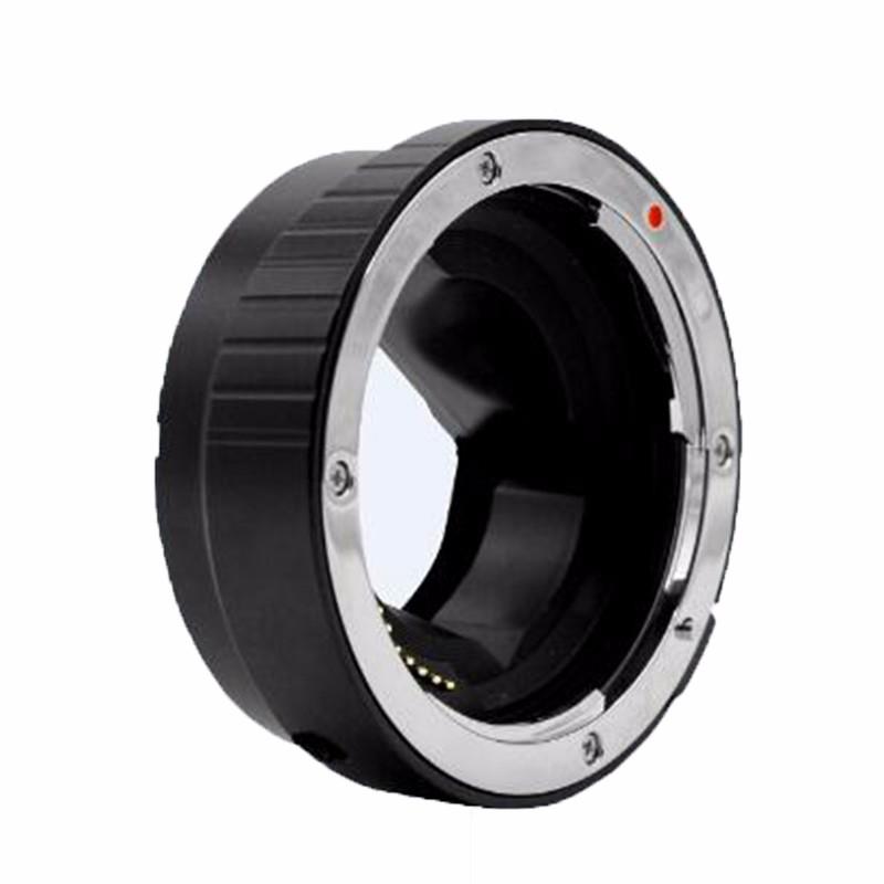 EF-NEX IV adapter ring