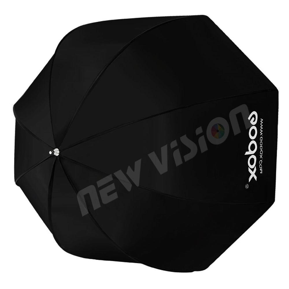 Godox Umbrella Softbox Price In Pakistan: Best Godox Photo Studio 80cm/31.5in Portable Octagon Flash