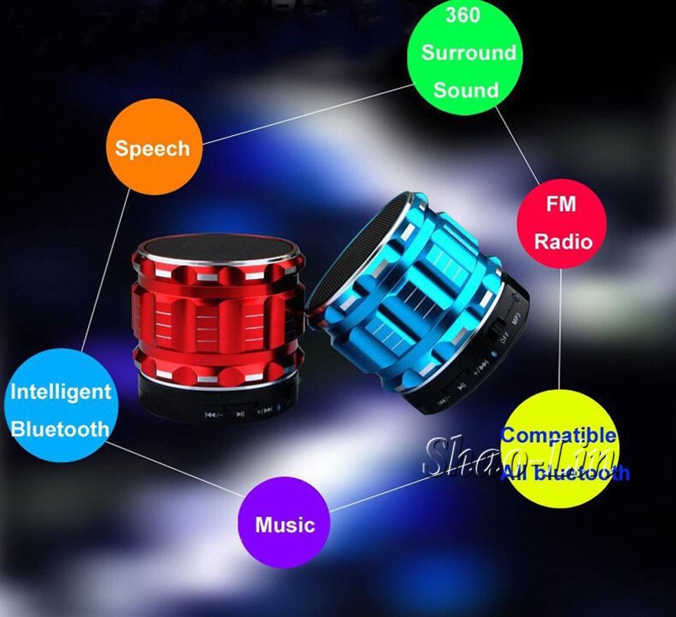 2015-Portable-Mini-Bluetooth-Speakers-Metal-Steel-Wireless-Smart-Hands-Free-Speaker-With-FM-Radio-Support-17