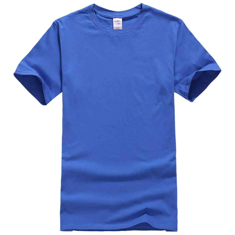 b1bf904bad3f ... Official KISS Neon Band T-Shirt Destroyer Love Gun Gene Simmons Rock n  Roll Fan ...