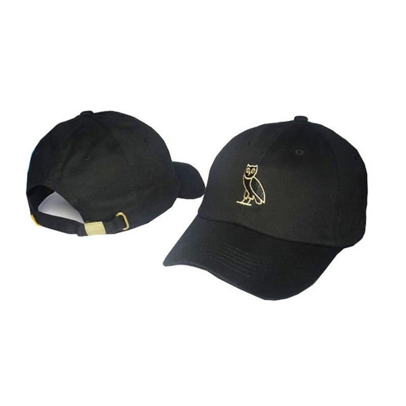 Prix pour Marque de mode NY Casquettes de baseball Dodgers Extérieur Snapback Courbe Bord Cap Os Casquette Hip Hop Chapeaux Chapeu Hommes Femmes Gorras