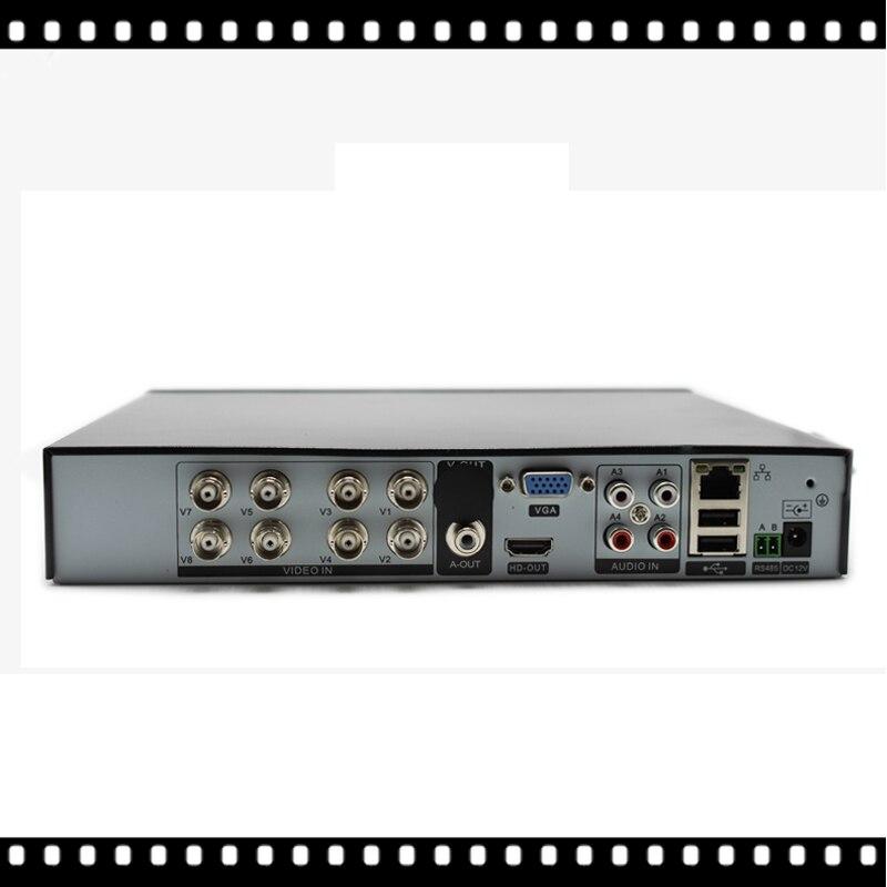 1301-AVR-8CH-1