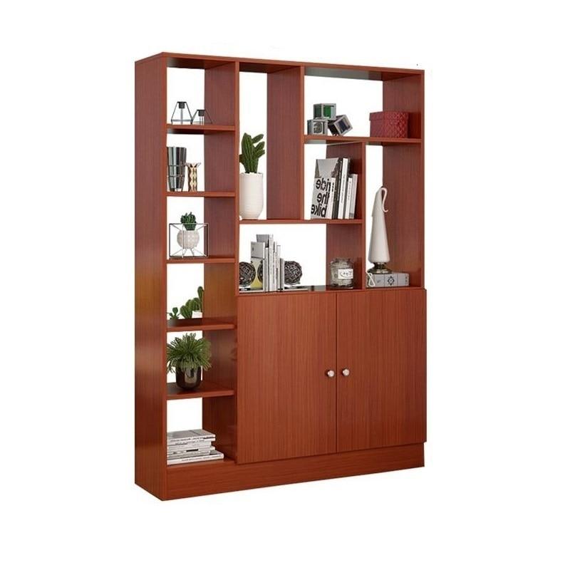 Desk Mobili Per La Casa Armoire Vetrinetta Da Esposizione Adega vinho Rack Meble Commercial Furniture Mueble Bar Wine Cabinet