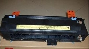 RG5-4448 LaserJet 5SI 8000 Fuser Assembly 220V