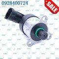 ERIKC 0928400724 pompe de dosage à rampe commune de carburant Diesel 0 928 400 724 pompe d'injection Diesel à régulateur haute pression