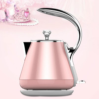 Water pot electric kettle household xingyue 304 stainless steel
