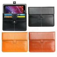 Luxury PU Leather Briefcase For Asus Zenpad 10 Z300C Z300CL Z300CG MeMO Pad FHD 10 ME301T