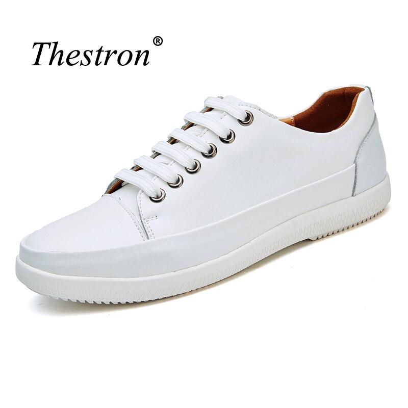De Se Plates Luxe Confortables D'été Sneakers lan Noir Se Marque Hei Blanc Espadrilles Nouvelle Hommes Marche bai Se Lacets Chaussures Mode À B15pq