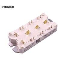 EYEWINK Ücretsiz Kargo SKM40GD123D SKM40GD124D SEMIKRON IGBT modülü % 100% YENI ve Orijinal Garantili/Nett doğrudan açık artırma