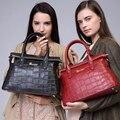Zooler 2017 mulher bolsa de couro de luxo elegante do couro genuíno bolsas mulheres bolsas de ombro messenger bags ol senhora amado bolsos #1050
