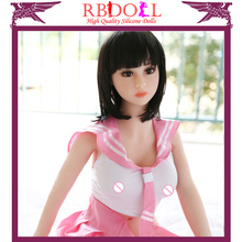 alibaba china supplier 135cm sex realistic silicone mannequins mannequin sex doll for dress display