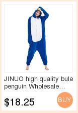 688cc11cc3 RM211999586125731. start. Adult kig urumi Blue Elephant Onesie Pijama  Pajam... US  19.99. JINUO Winter Pajamas Adult Chinchilla ...