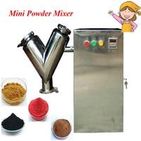 1pc High Efficient Mixer Machine Mini Powder Mixer Blender For Household Kitchen Appliance VH5