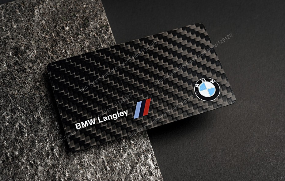 carbon-fiber-business-card-01-09