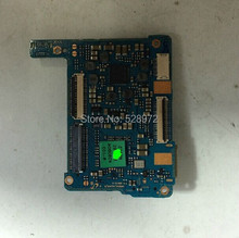 Camera Repair Replacement Parts PL50 PL51 SL202 motherboard for Samsung