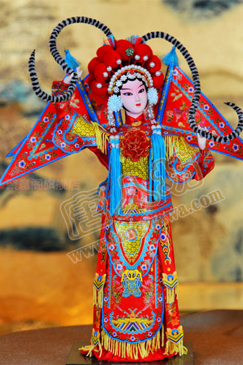 Compare Prices On Chinese Silk Dolls Online Shopping Buy Low Price Chinese Silk Dolls At