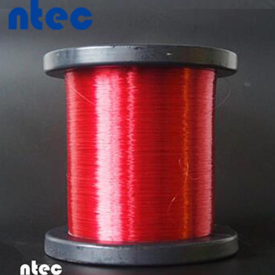 1pcs lot 1000m nylon fishing line 2lb 40lb monofilament for Nylon fishing line