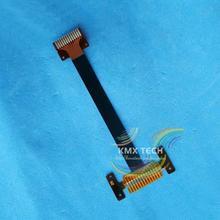 Nouveau câble ruban flexible pour Audio DEH P840MP câble plat flexible pour DEH P960MP DEH P9650MP CNP7913