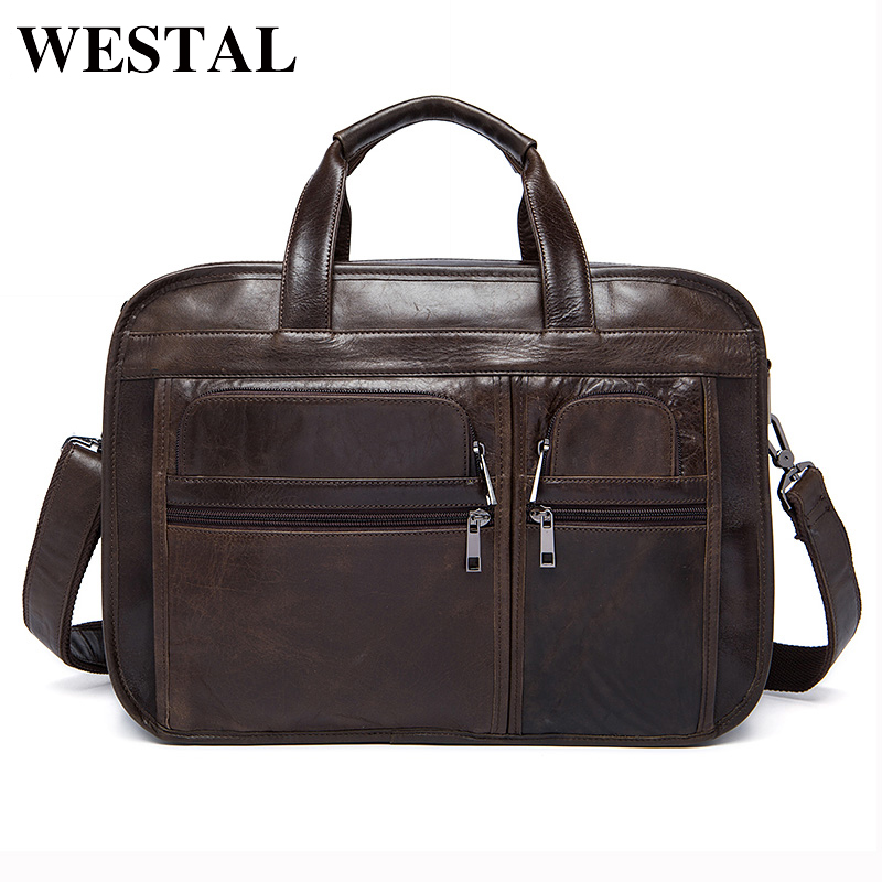 Men Work Bag Promotion-Shop for Promotional Men Work Bag on ...