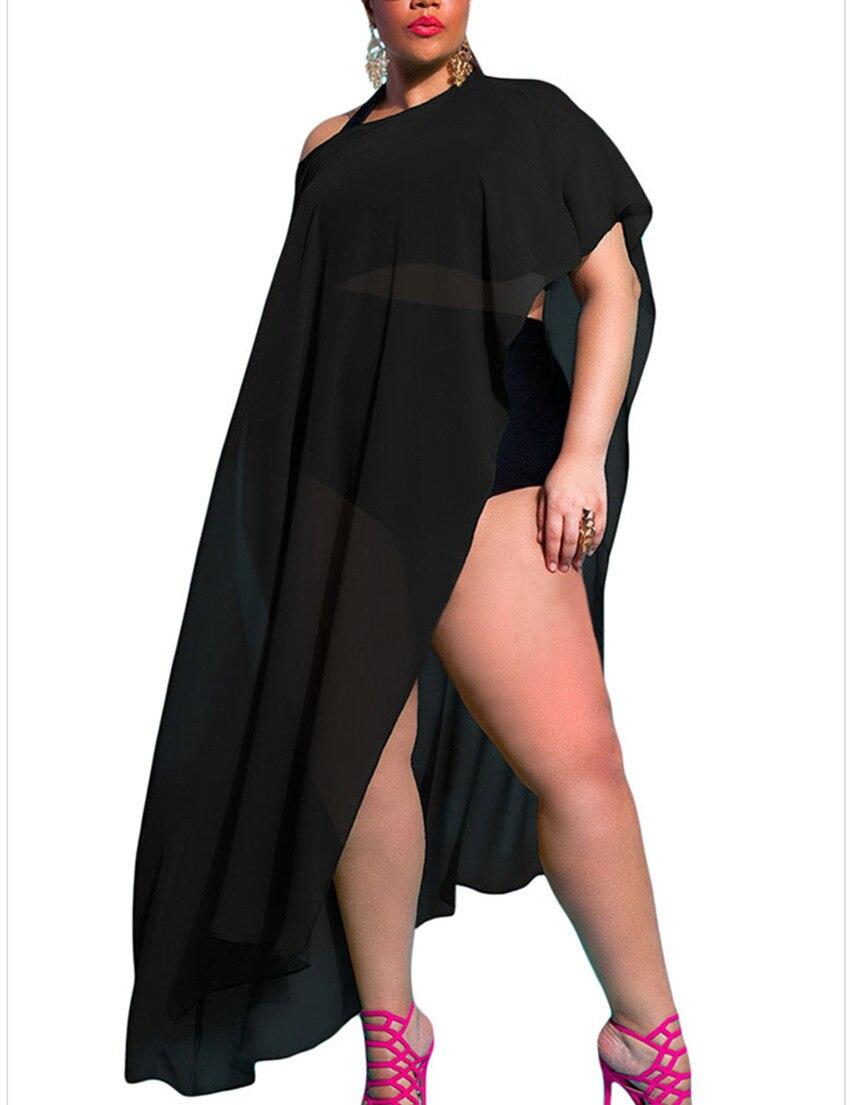 Acquista all 39 ingrosso online sarong beach wear da grossisti sarong beach wear cinesi - Costumi da bagno all ingrosso ...