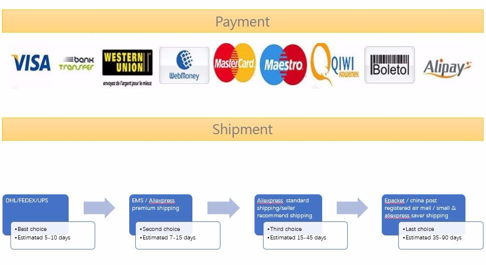 6-payment