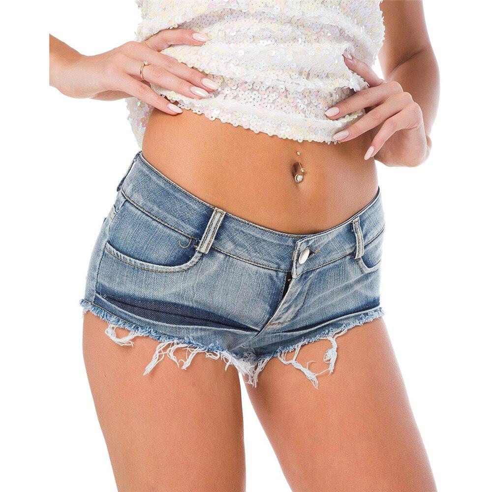 Fashion Whole Cotton Blue Simple Comfortable Sexy Nightclub Denim Mom Jeans Woman Befree Shorts Women Jeans Short Feminino Modis