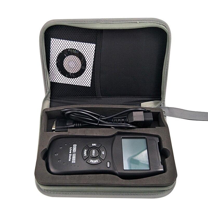 2018-Version-D900-OBD2-Scanner-D900-Code-Reader-Diagnostic-Tool-CANBUS-D-900-EOBD-OBD2-Scanner (5)