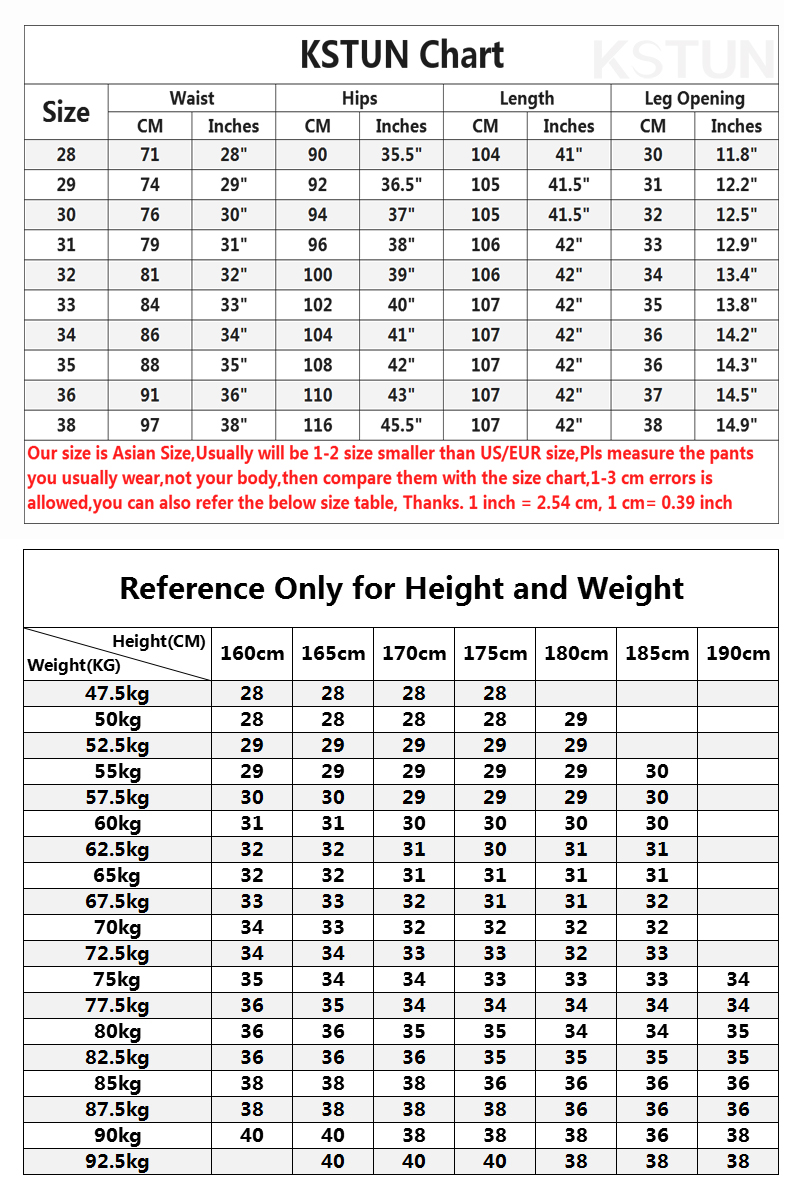 2019 Jeans Men Fashion Business Casual Straight Slim Fit Ultrathin Breathable Stretch Retro Blue Sum