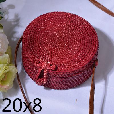 red20x8cm