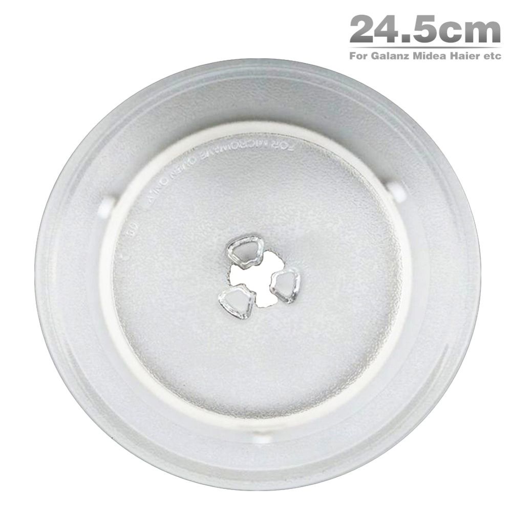 Replacement Parts For Microwaves Online Buy Wholesale Galanz Microwave Parts From China Galanz